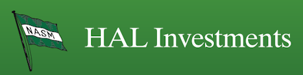 hal investment